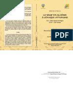 Al-Gerie.pdf