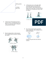 Dokumen.tips Pelan Taktikal Bahasa Arab (1)
