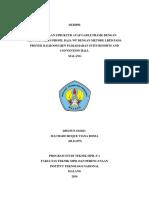 SKRIPSI..pdf