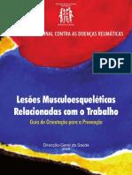 LMERT.pdf