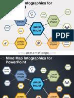 2-0355-Mind-Map-Infographics-PGo-4_3