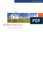Mobility_of_the_Future_Brochure.pdf