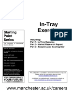 InTrayExercise.pdf