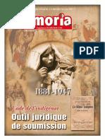 Memoria14.pdf