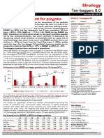 Ambit_Strategy_Thematic_Ten Baggers 8_A relook at the past for progress_28Jan2019.pdf