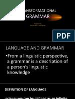 transformational grammar final report.pptx