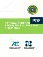 National Tuberculosis Prevalence Survey (NTPS) 2016 Philippines.pdf