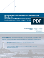 Everest-Group-HC-Business-Process-Outsourcing-Handbook.pdf