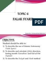 TOPIC 5 - FALAK SYARIE.pdf