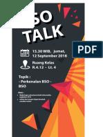 BSO TALK.pdf