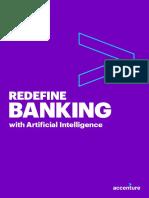 Accenture-Redefine-Banking.pdf