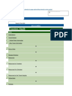 referensi patogenesis.docx