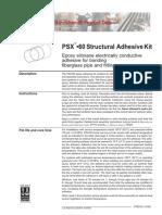 FP827A