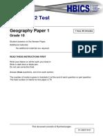 QP.MS2 - Geo 10.1.docx