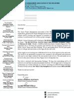 1536161698139_JPMAP_RYC Sponsorship Letter-GENERIC.docx