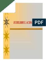 curs EAB DZ.pdf