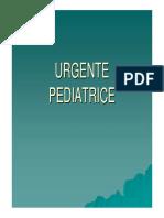 Curs Urgente