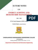 EADM - IV- I EEE.pdf