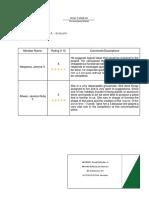 Evaluation-Interiors.docx