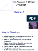Chap-1-Intro-to-Systems-Analysis-and-Design-2.ppt