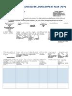 PROFESSIONAL_DEVELOPMENT_PLAN_PDP.docx