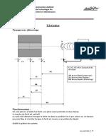 TD_GRACET_percage_Correction.pdf