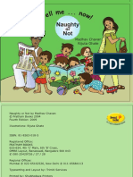 Naughty-or-Not-FKB-Kids-Stories-Pratham.pdf