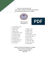SATUAN ACARA PENYULUHAN PHBS 2.docx