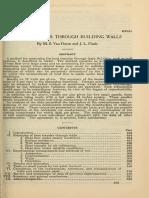 jresv6n3p493_A2b.pdf