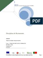 prembulodeapresentaomanual.pdf
