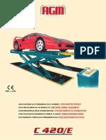 AGM C420.pdf