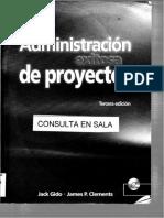administraccion de proyecto exitosouser.pdf