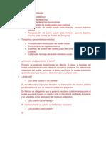 AVANCE 21 DE MARZO-5.docx