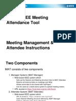 etools_documentation-11-0011-00-IMAT-imat-overview.ppt