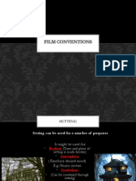 presentationfilmconventions-120624093218-phpapp01