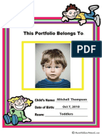 Portfolio_Coverpage_SAMPLE.pdf