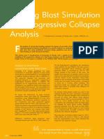 buildingblast.pdf