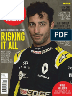 F1.Racing.Magazine.2019.04.April.English.pdf