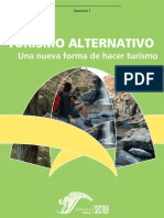 turismoalternativo-140501101418-phpapp02.pdf