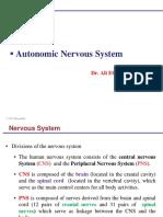 Chap 7 Autonomic Nervous System.pdf