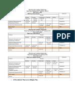 5th year Schedule (2).docx