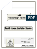 manuel_de_gestion_administrative_et_financiere_de_la_capa (1).docx
