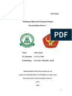 Referat Hubungan Hipertensi Emergensi dengan CKD.docx