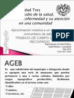FORMATO CONSULTA MEDICA