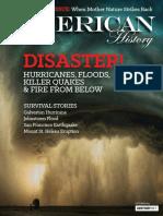 American History 2015-10.pdf