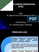 PERSENTASI KDS.ppt