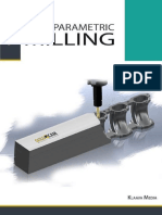 Creo-Parametric-Milling.pdf