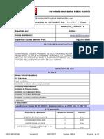 01-11-17 %252c 30-11-17_INFORME MENSUAL_SSOMA_320003_CA_LA HUAYLLA.xlsx