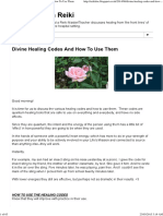 Doctors-With-Reiki_-Divine-Healing-Codes-And-How-To-Use-Them.pdf