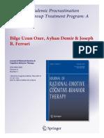 Reducing_Academic_Procrastination_Throug.pdf